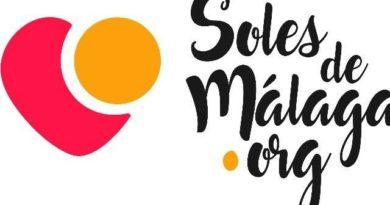 Fundación Soles de Málaga
